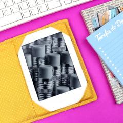 Capa para Kindle PaperWhite Ursinho Lendo - PRAZO DE PRODUÇÃO: 15 DIAS ÚTEIS