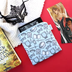 Case para Kindle Oasis A Jornada de Nestha | ESTAMPA EXCLUSIVA